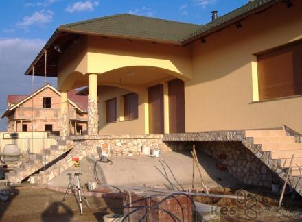Ház 18 (8)
