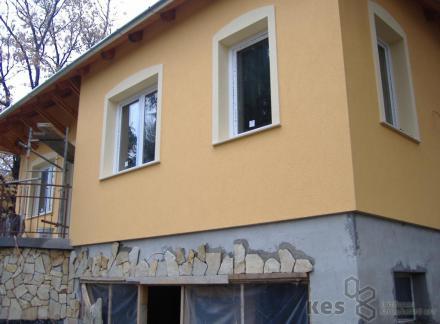 Ház 17 (9)