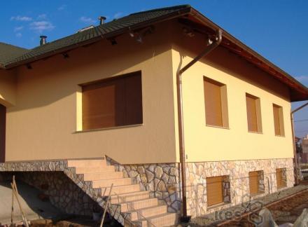 Ház 18 (9)