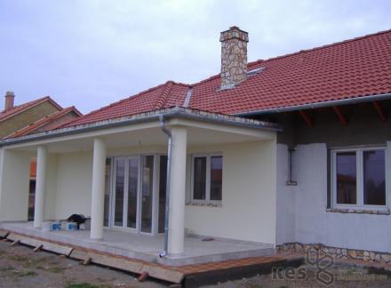 Ház 19 (9)
